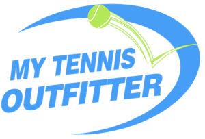 logo for My Tennis Outfitter